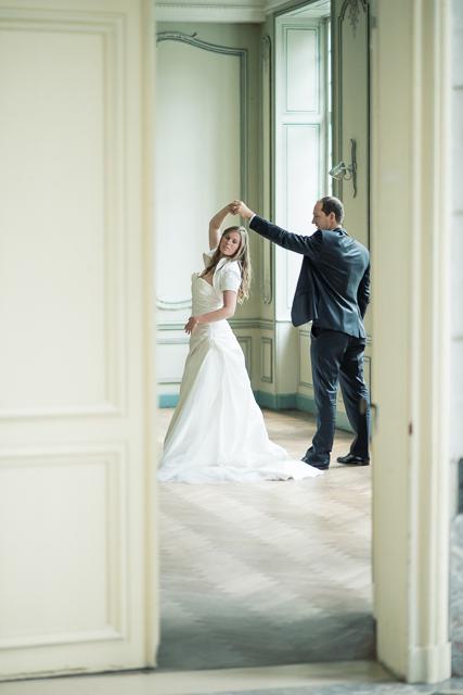 huwelijksfotografie-an-en-mathieu-005