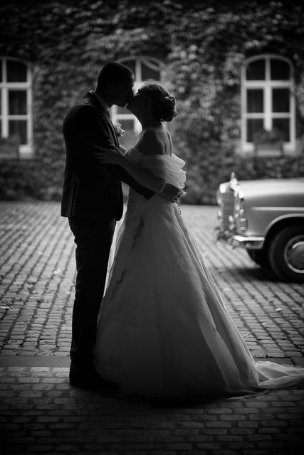 huwelijksfotografie-dorien-en-philip-019