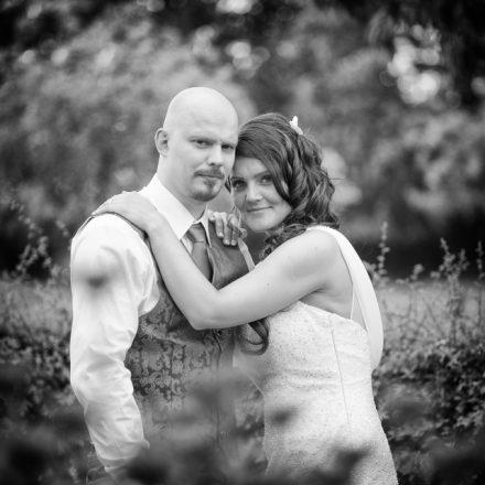 huwelijksfotografie-shirley-en-tom-014