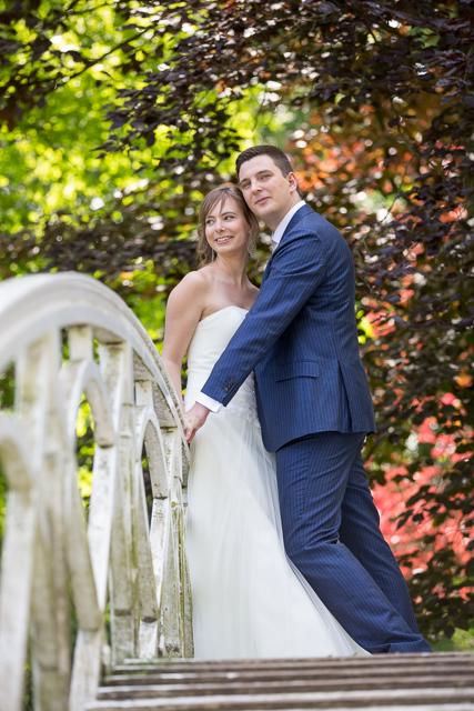 huwelijksfotografie-ellen-en-thierry-015