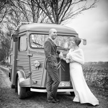 huwelijksfotografie-ellen-en-tim-006