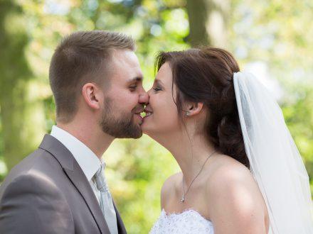 huwelijksfotografie-sharon-en-dries-008